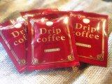 珈琲屋さんのドリップコーヒー5個(5入×1P)