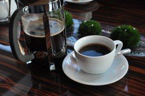 画像1: CAFE.03【深煎り】300g(10%OFF)