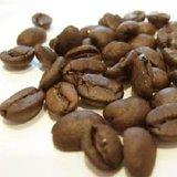 アイスコーヒー【深煎り】100g