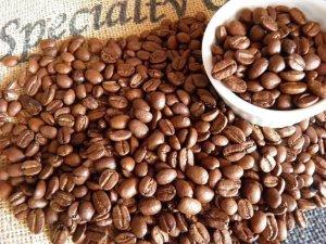 画像1: 【送料無料】香りと味わい(中煎り)2kg