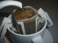 ドリップコーヒー50個(5入×10P)